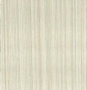 Papel de parede Wealth (Liso) - Cód. HR 8105