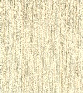 Papel de parede Wealth (Liso) - Cód. HR 8106
