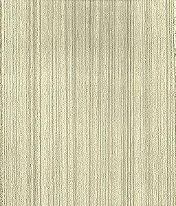 Papel de parede Wealth (Liso) - Cód. HR 8107
