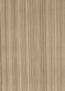 Papel de parede Wealth (Liso) - Cód. HR 8109