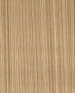 Papel de parede Wealth (Liso) - Cód. HR 8110