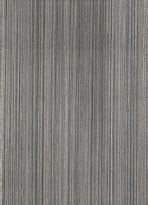 Papel de parede Wealth (Liso) - Cód. HR 8111