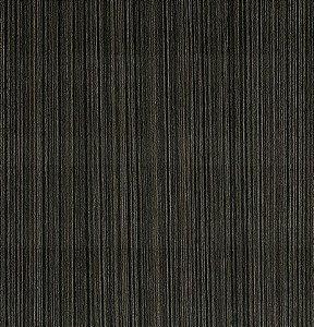 Papel de parede Wealth (Liso) - Cód. HR 8113