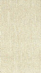 Papel de parede Wealth (Liso) - Cód. HR 8201