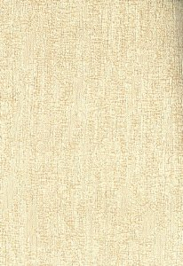 Papel de parede Wealth (Liso) - Cód. HR 8202