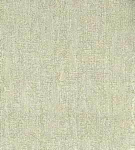 Papel de parede Wealth (Liso) - Cód. HR 8203