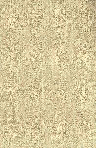 Papel de parede Wealth (Liso) - Cód. HR 8204