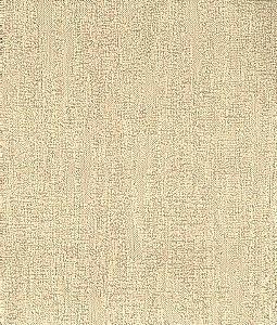 Papel de parede Wealth (Liso) - Cód. HR 8205