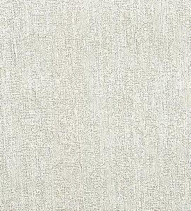 Papel de parede Wealth (Liso) - Cód. HR 8206