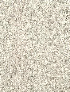 Papel de parede Wealth (Liso) - Cód. HR 8207
