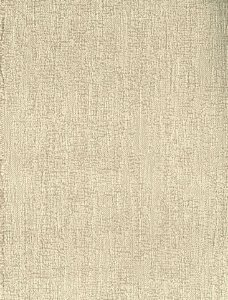 Papel de parede Wealth (Liso) - Cód. HR 8208
