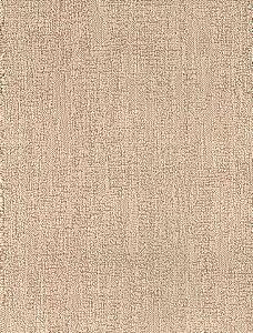 Papel de parede Wealth (Liso) - Cód. HR 8209
