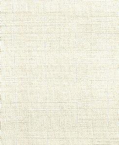Papel de parede Wealth (Liso) - Cód. HR 8301