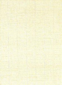 Papel de parede Wealth (Liso) - Cód. HR 8302