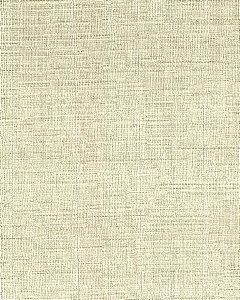 Papel de parede Wealth (Liso) - Cód. HR 8304