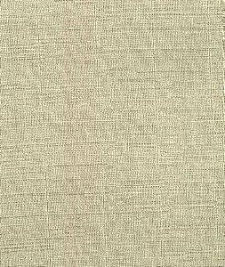Papel de parede Wealth (Liso) - Cód. HR 8307