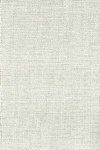 Papel de parede Wealth (Liso) - Cód. HR 8701