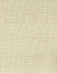 Papel de parede Wealth (Liso) - Cód. HR 8702