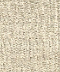 Papel de parede Wealth (Liso) - Cód. HR 8703