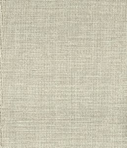 Papel de parede Wealth (Liso) - Cód. HR 8704