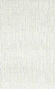 Papel de parede Wealth (Liso) - Cód. HR 8801