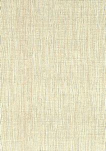 Papel de parede Wealth (Liso) - Cód. HR 8803