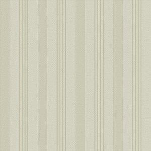 Papel de parede Welson 730201