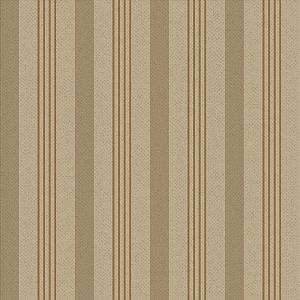 Papel de parede Welson 730203