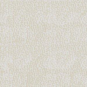 Papel de parede Welson 730305