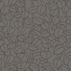 Papel de parede Welson 730604