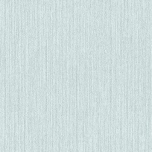 Papel de parede Aqua Living  cód.AQ86628