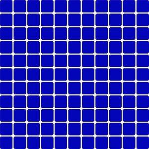 Pastilha Revest Max Azul Rivieira