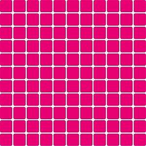 Pastilha Revest Max Pink