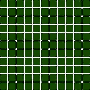 Pastilha Revest Max Verde Escuro