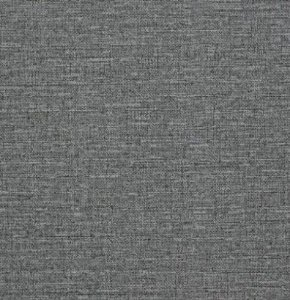 Papel de Parede Class Decor  Cód. A8-A8000