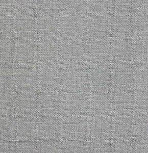 Papel de Parede Class Decor  Cód. A8-A8011