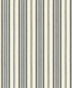 Papel de Parede Class Decor  Cód. BG8Q016