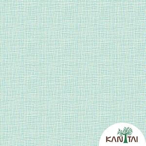 Papel de Parede Kantai Homeland 2 - cód. HL220507R