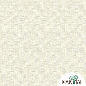 Papel de Parede Kantai Homeland 2 - cód. HL220506R