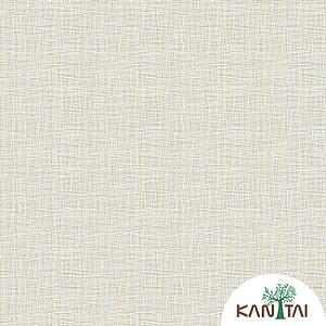 Papel de Parede Kantai Homeland 2 - cód. HL220505R
