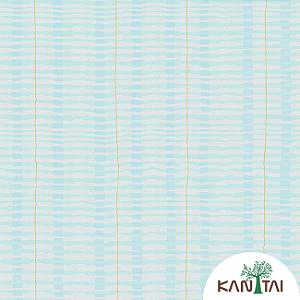 Papel de Parede Kantai Homeland 2 - cód. HL220502R