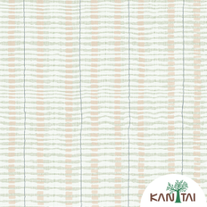 Papel de Parede Kantai Homeland 2 - cód. HL220501R