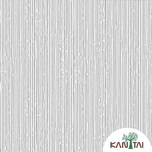 Papel de Parede Kantai Homeland 2 - cód. HL220404R