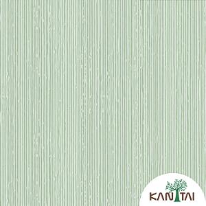 Papel de Parede Kantai Homeland 2 - cód. HL220403R