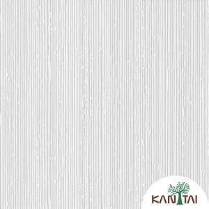 Papel de Parede Kantai Homeland 2 - cód. HL220402R