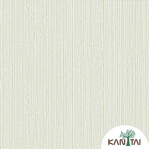 Papel de Parede Kantai Homeland 2 - cód. HL220401R