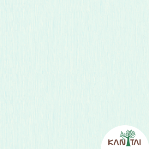 Papel de Parede Kantai Homeland 2 - cód. HL220323R