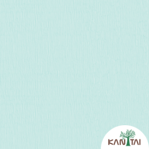 Papel de Parede Kantai Homeland 2 - cód. HL220322R