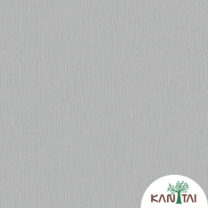 Papel de Parede Kantai Homeland 2 - cód. HL220321R