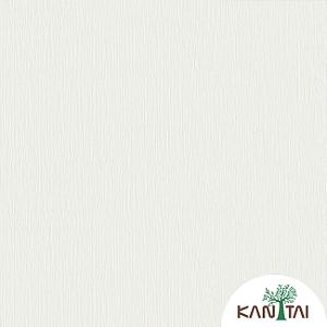 Papel de Parede Kantai Homeland 2 - cód. HL220320R
